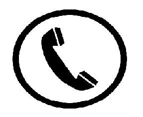 logo telefono 2