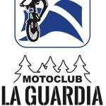 SSDT+ MC LA GUARDIA
